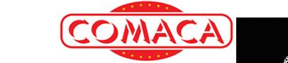 Comaca