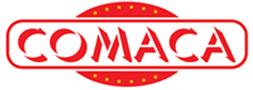 Comaca Logo